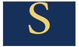 SSI-main-Logo