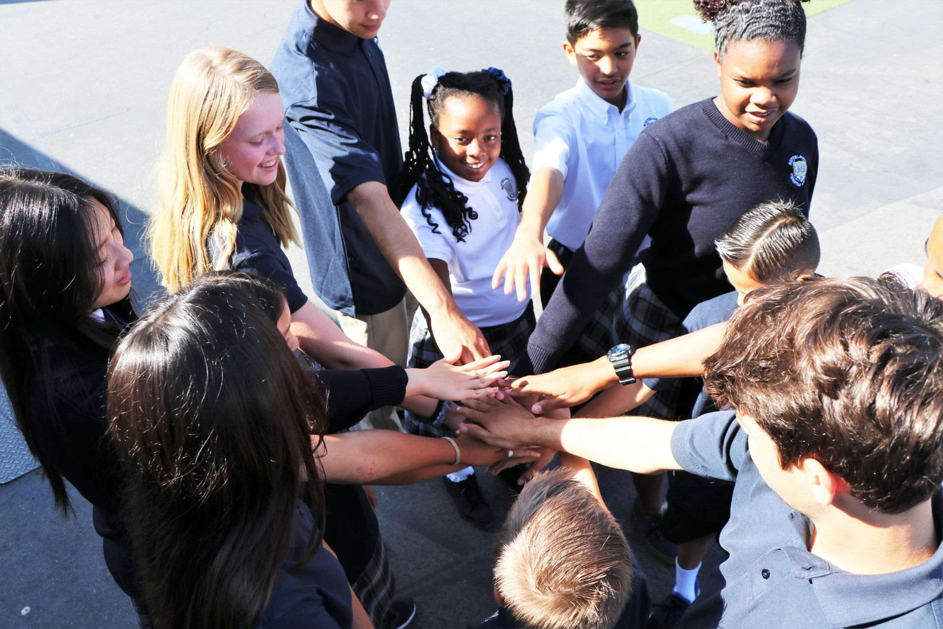 Southland School International